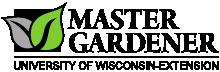 Master Gardener logo - 2 Color