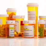 alg-prescription-drugs-jpg