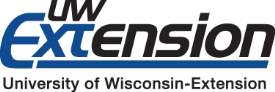 Sept2013-UWEXlogo