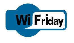WIFRIDAYS