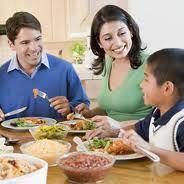 family-meal-recipes_familyeducation_com