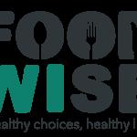 foodwise_std_logo_aqua-01